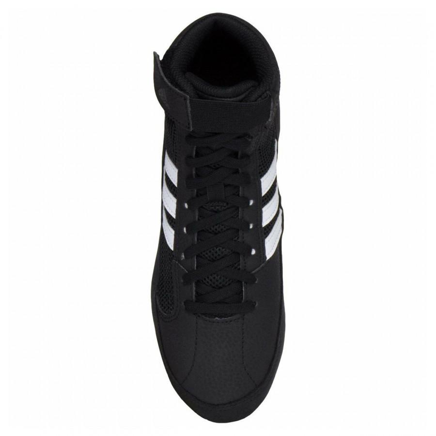 Wrestling Shoes Adidas HVC 2