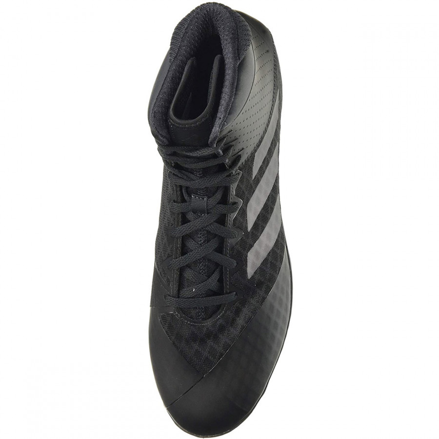 Wrestling Shoes Adidas Mat Wizard 4
