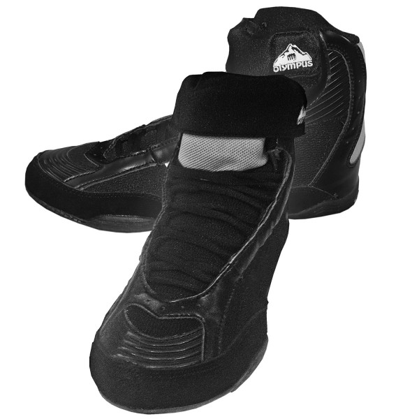 Wrestling Shoes Champion Olympus