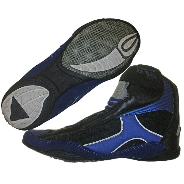 Wrestling Shoes Olympus ACHILLES