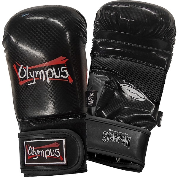 Bag Gloves Hydra Flow PVC - TRADITIONAL