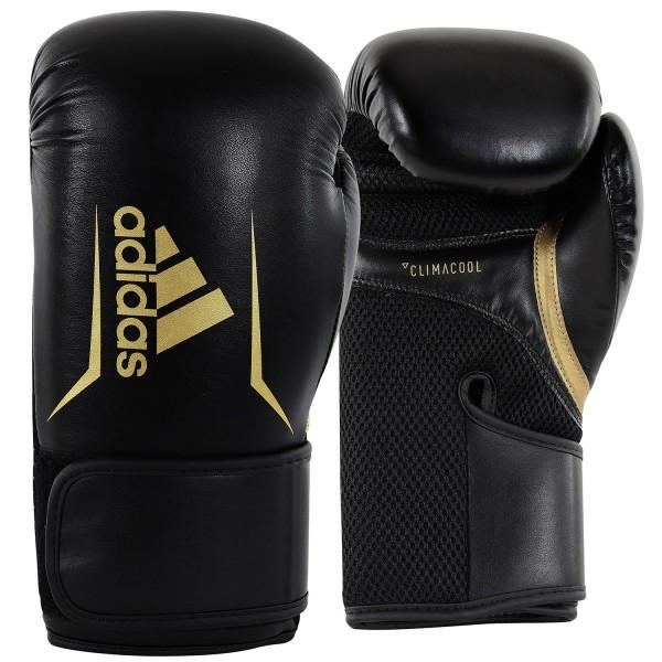 Πυγμαχικά Γάντια adidas SPEED 2 adiSBG100