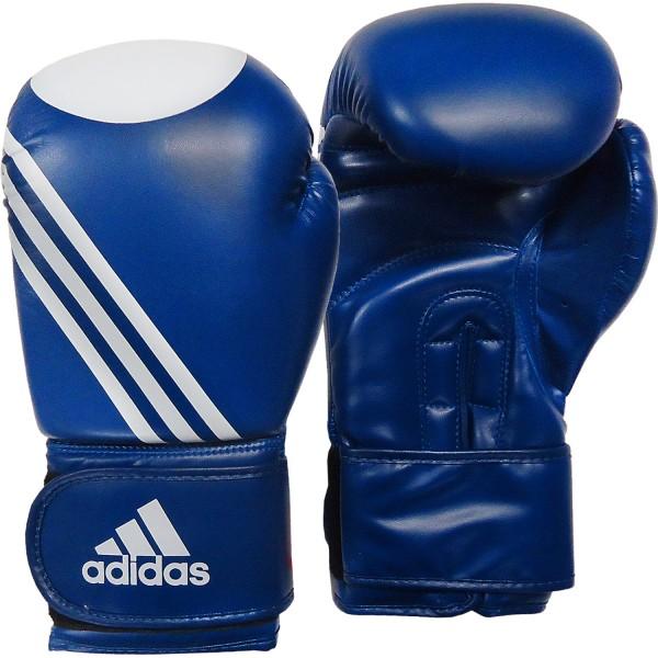 Πυγμαχικά Γάντια Adidas Training CONTEST - ADIBT21