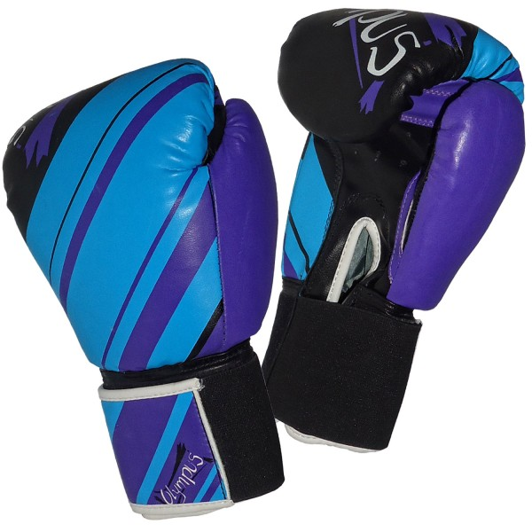 Boxing Gloves Olympus JUNIOR for Kids