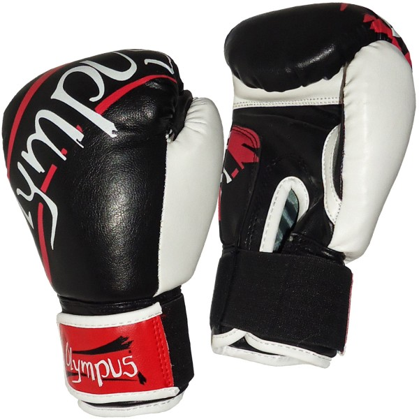Boxing Gloves Olympus NEWCOMER for Kids