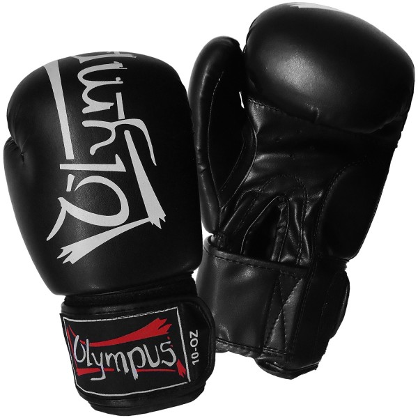 Boxing Gloves Olympus - Training III PU