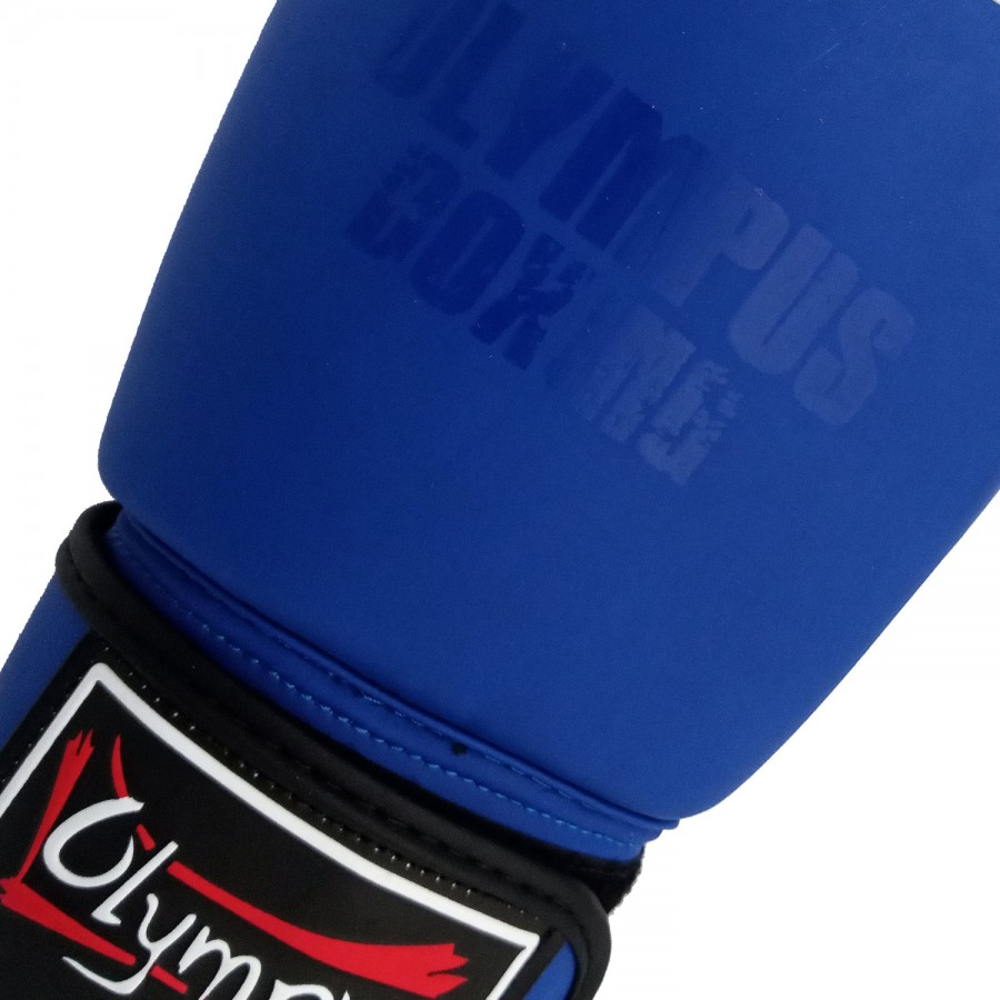 Boxing Gloves Olympus CHALLENGE