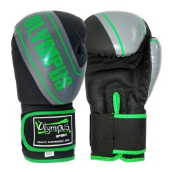Boxing Gloves Olympus ACTIVE