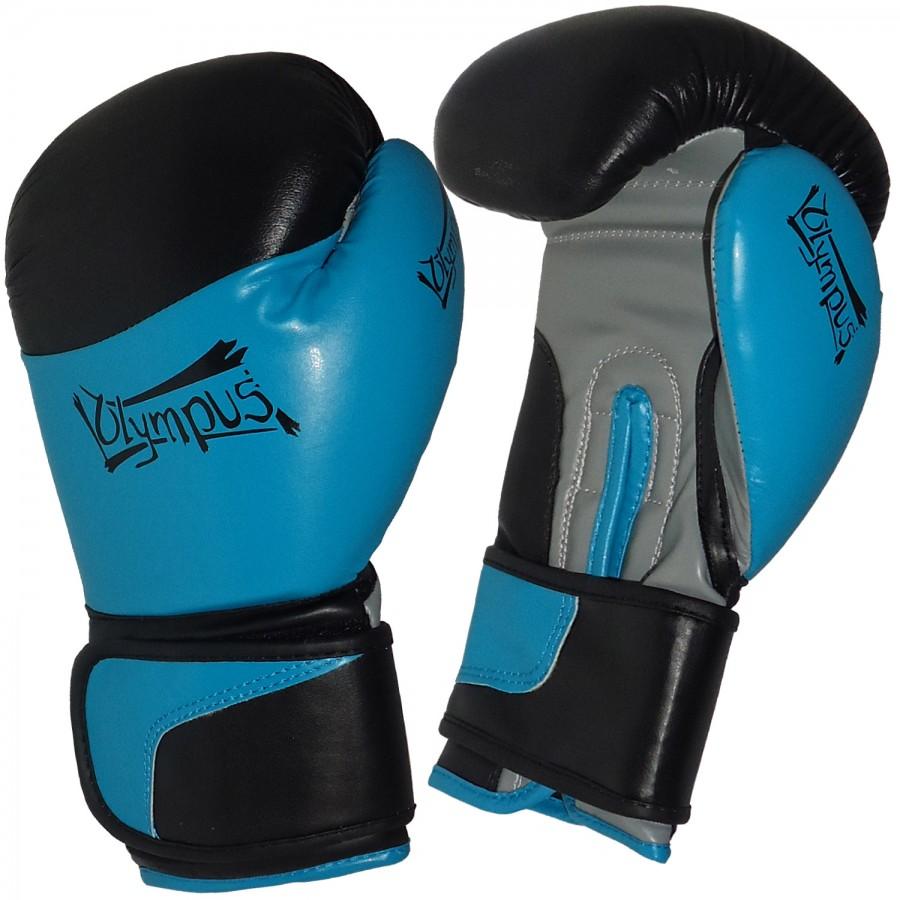 Boxing Gloves Olympus ENERGY PU