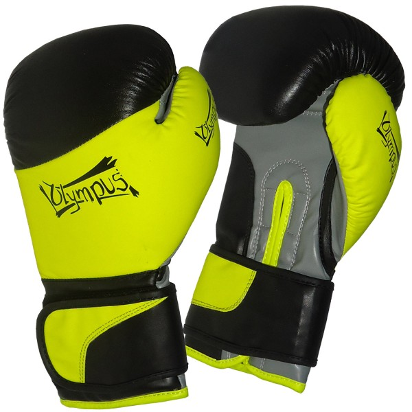 Boxing Gloves Olympus ENERGY PU