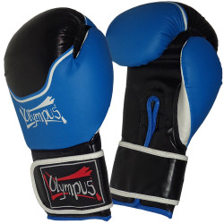 Boxing Gloves Olympus SPARRING LINES