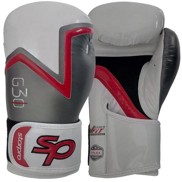 Boxing Gloves starpro G30 Wonder-Fit
