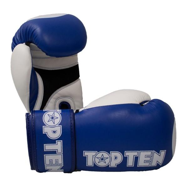 Πυγμαχικά Γάντια TOP TEN STAR XLP