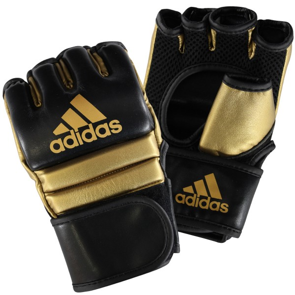 MMA Γάντια adidas FLX 3 SPEED TRAINING adiCSG042