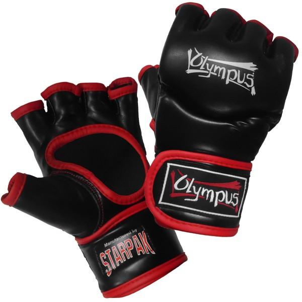 MMA Gloves Econo Thump