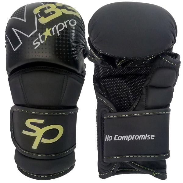MMA Γάντια starpro M33 Sparring