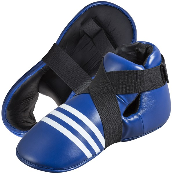 Pointfighting Παπούτσια adidas - Super Safety Kicks - ADIBP04