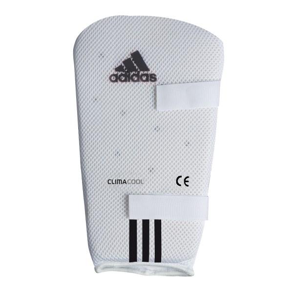 Arm Guard Adidas Cotton Microlight Pair