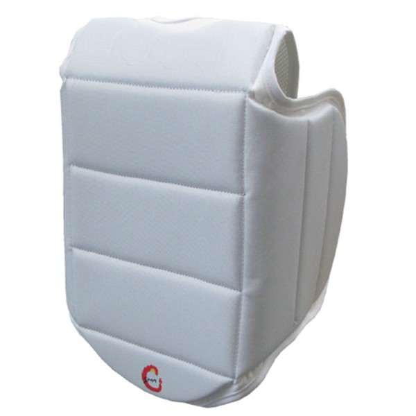 Karate Body Protector SMA for Training