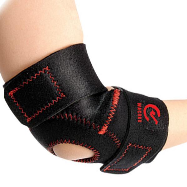 Elbow Protector Neoprene Not Pair