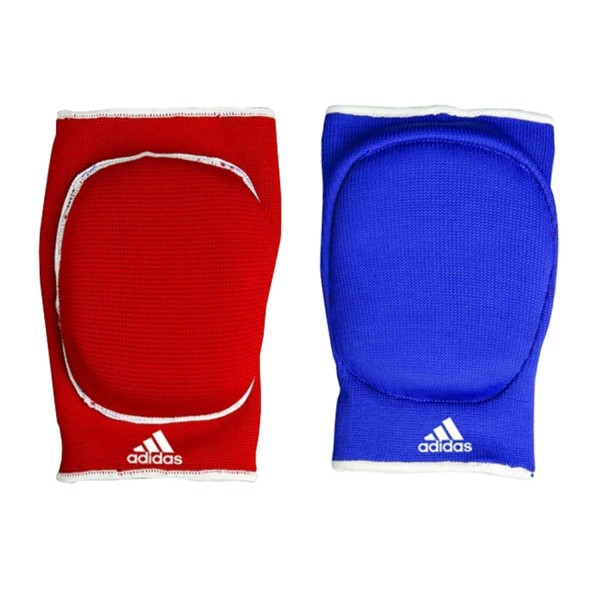 Elbow Pad Adidas Reversible