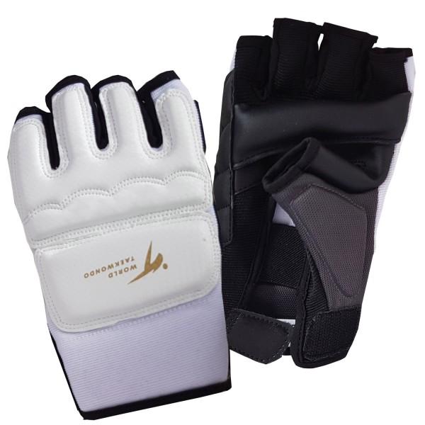 Taekwondo Gloves Olympus WT Style