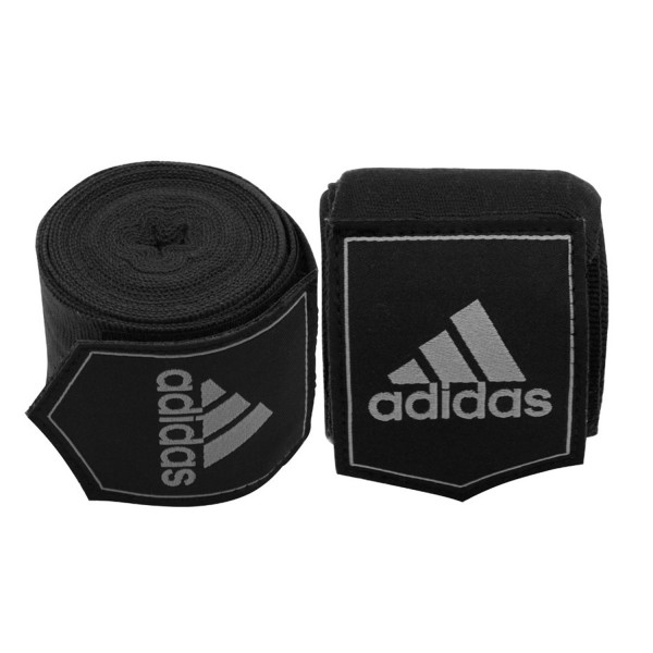 Hand Wraps adidas Boxing Pair - adiBP03