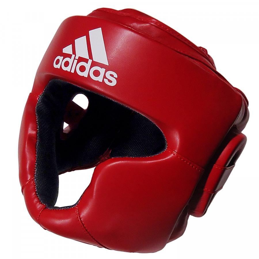 Head Guard Adidas Training PU - AIBHG024