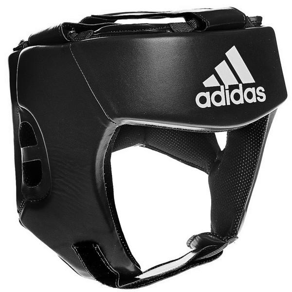 Head Guard Adidas AIBA Style Training PU - AIBAH1T
