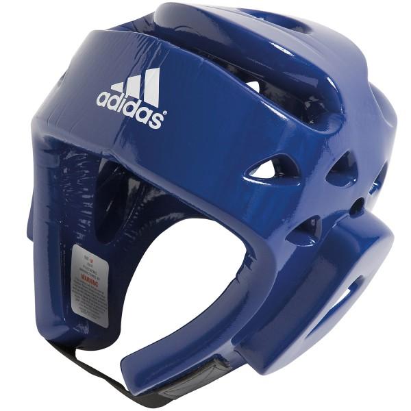 Head Guard Foam adidas WTF Approved (Παλαιότερο Μοντέλο)