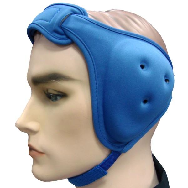 Ear Protector For Wrestling