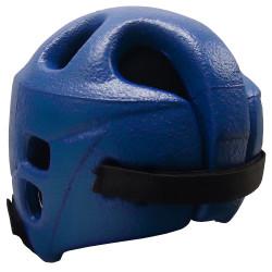 Head Guard Olympus PU / Foam