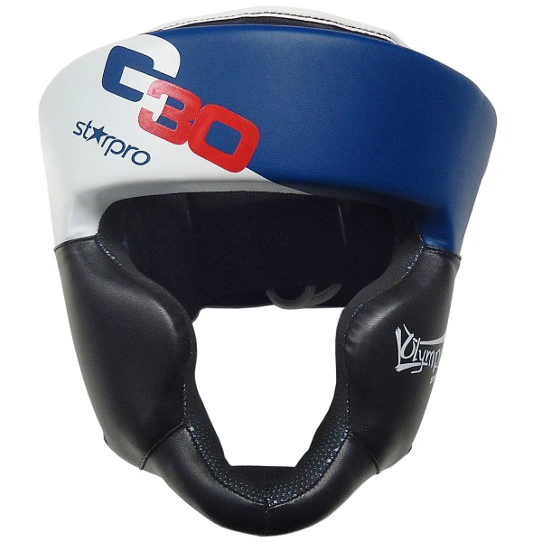 Head Guard Olympus Starpro G30 THAI Standard