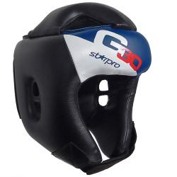 Head Guard Olympus Starpro G30 KIDDY