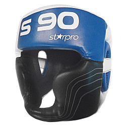 Head Guard Olympus StarPro S90 Super MMA Sparring