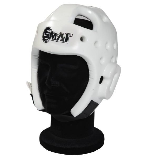 Head Guard Foam WTF Competiton SMA