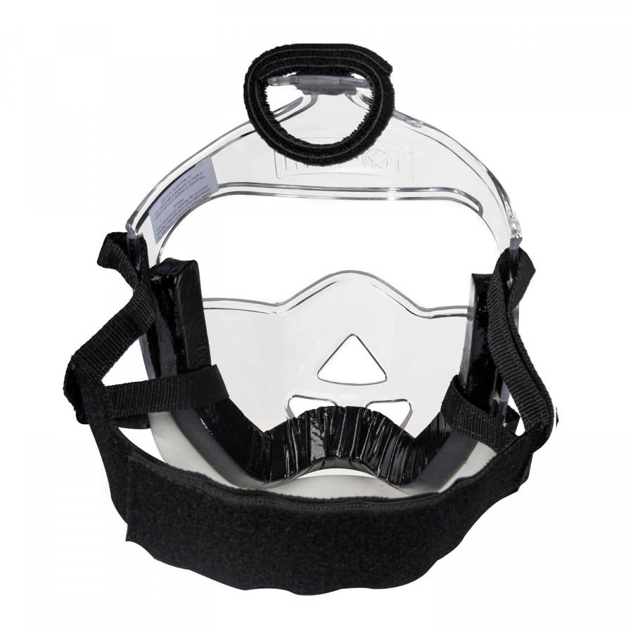Προστατευτική Μάσκα TOP TEN