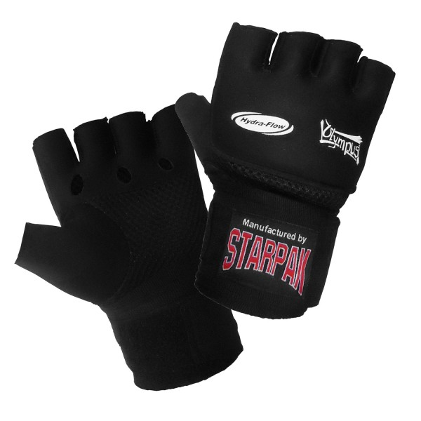 Quick Wrap Gloves Olympus CROSS COUNTRY / MEXICAN Pair