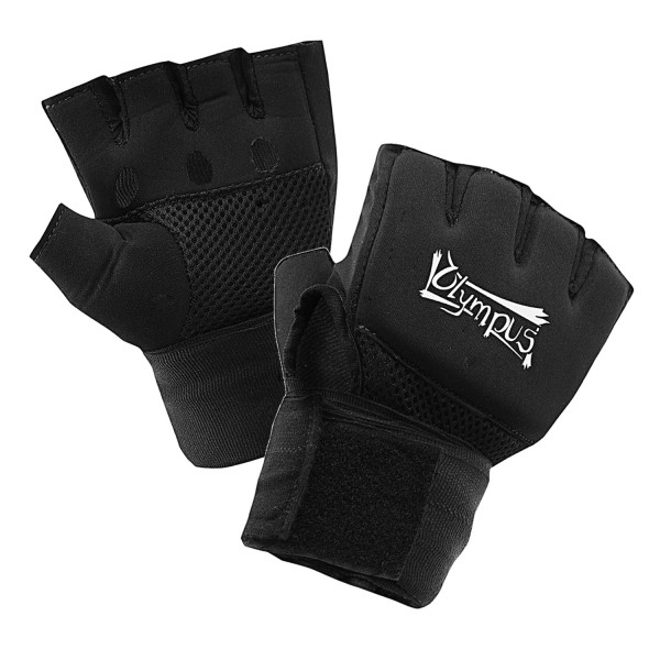 Quick Wraps Gel Olympus Compact Inner Gloves