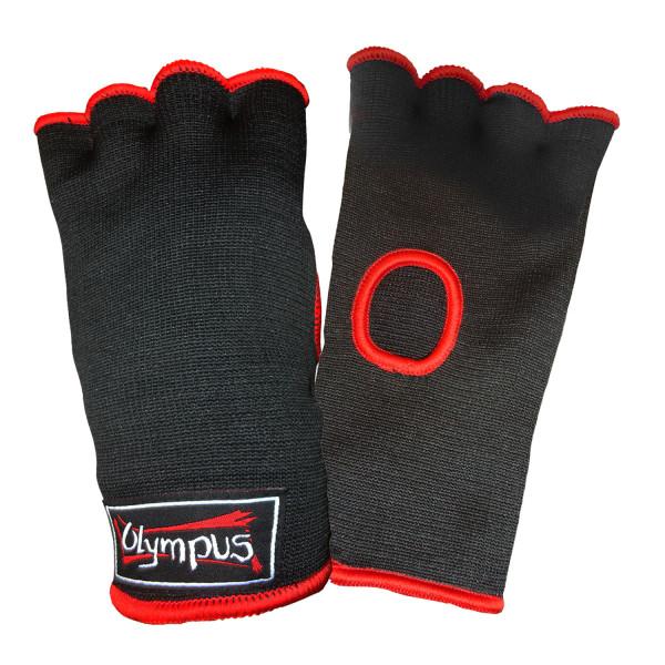 Inner Gloves Cotton Olympus Pair