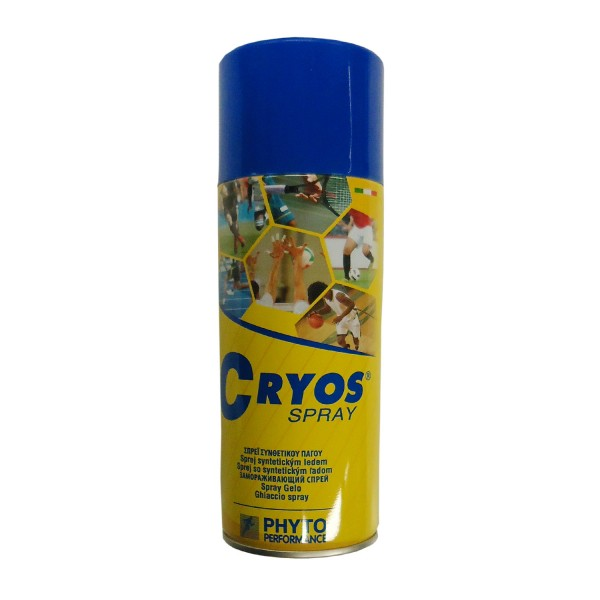 Cool Spray 200ml