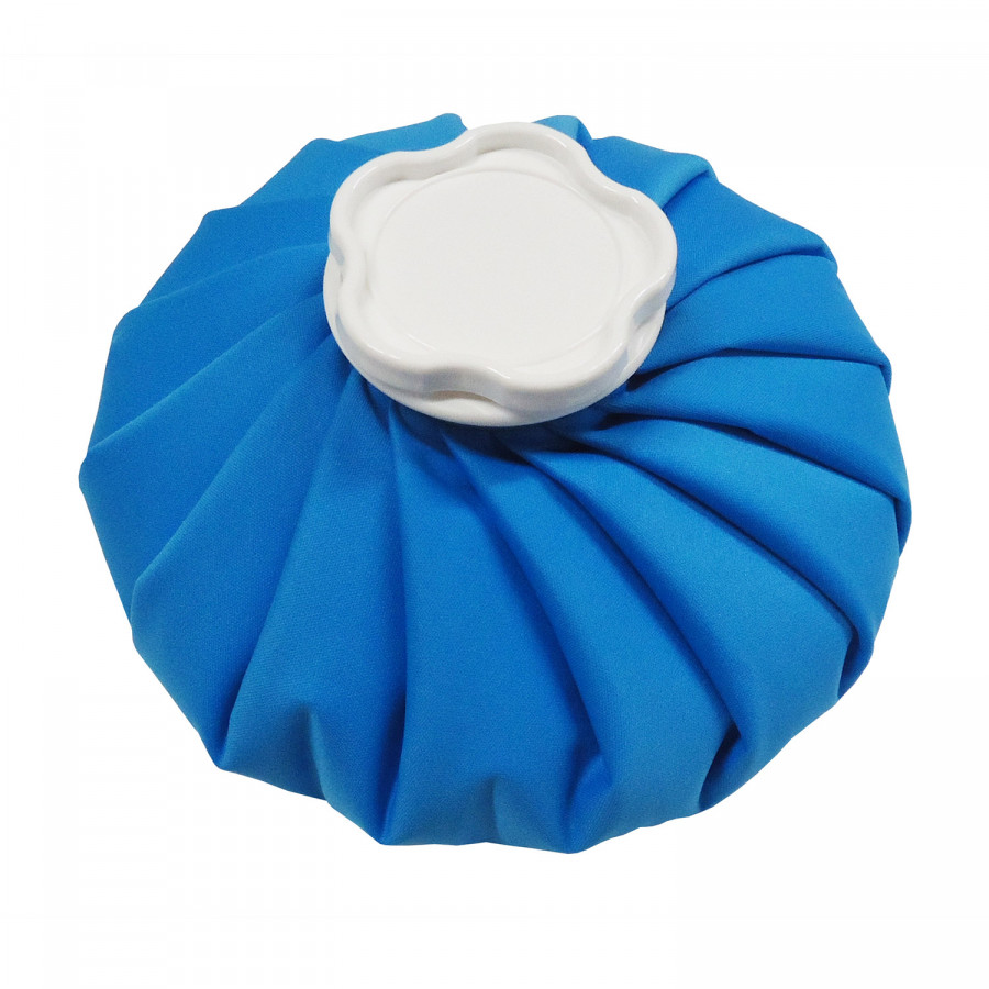 ICE BAG Hot & Cold Water Body Part Treatment – G701