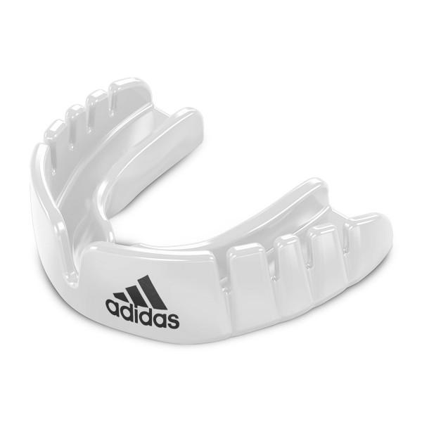 Mouth Guard adidas/OPRO SNAP-FIT - adiBP30
