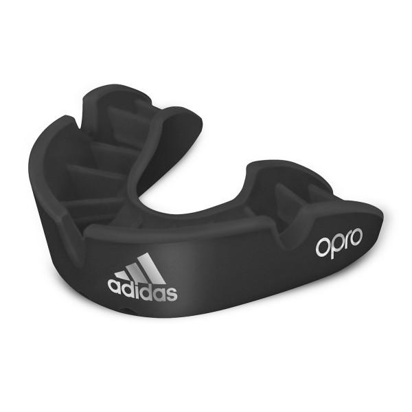 Mouth Guard adidas/OPRO BRONZE TRAINING Level - adiBP31