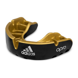 Mouth Guard adidas/OPRO GOLD COMPETITION Level - adiBP35
