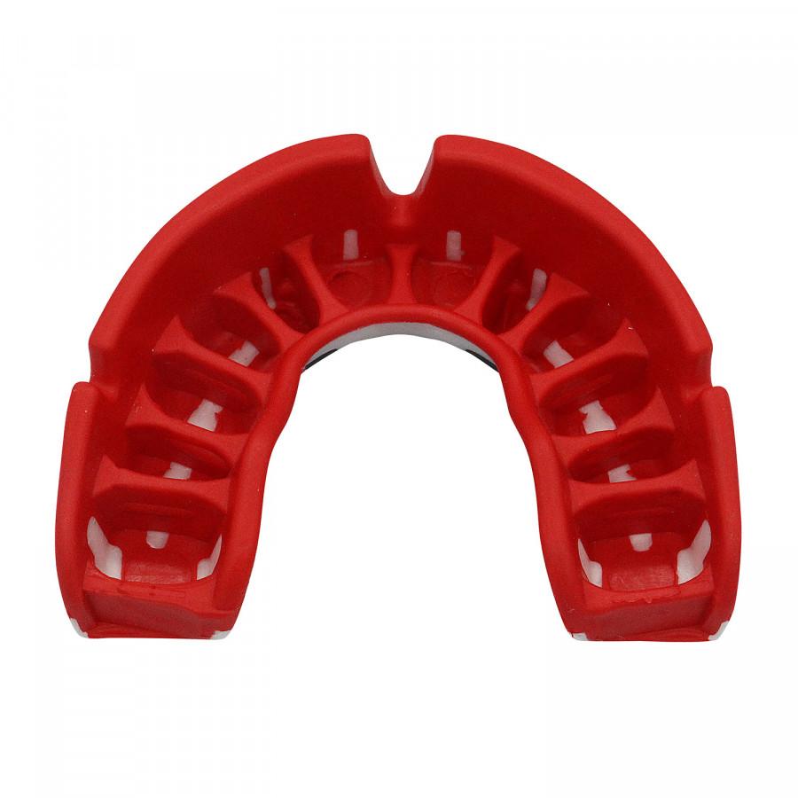 Mouth Guard adidas/OPRO PLATINIUM ELITE Level - adiBP36