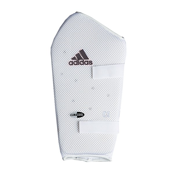 Shin Guard Adidas Climacool