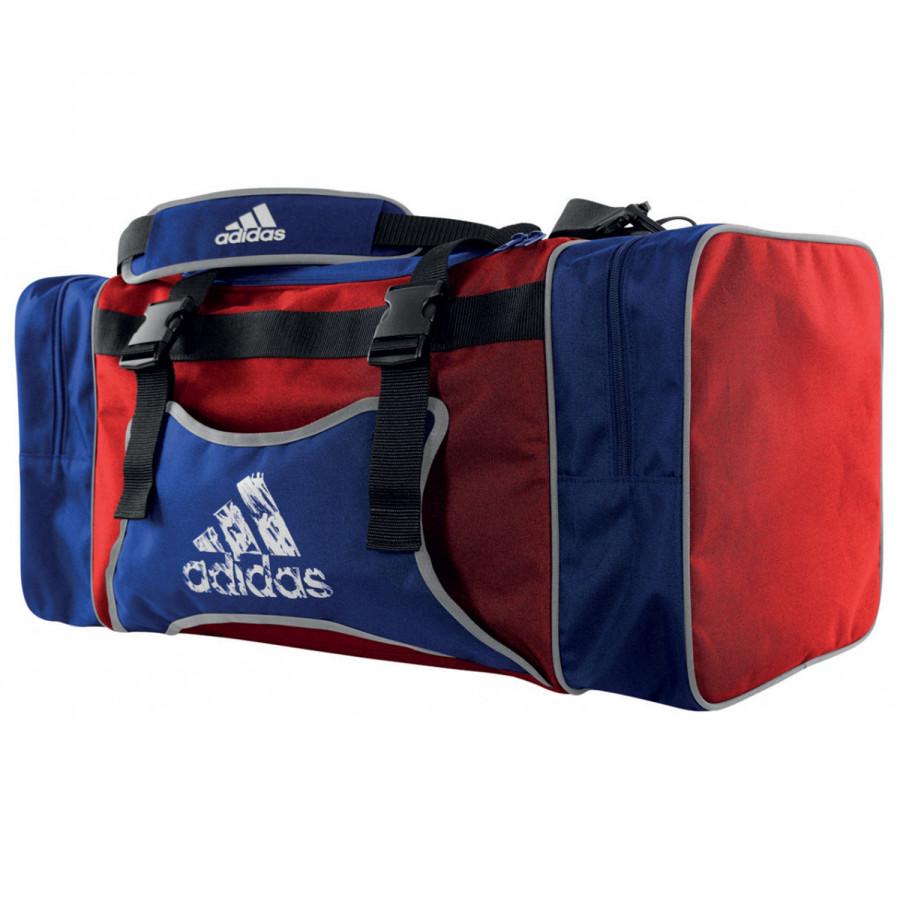 Sport Bag Adidas TEAM TAEKWONDO Body Protector Holder Large - adiACC107
