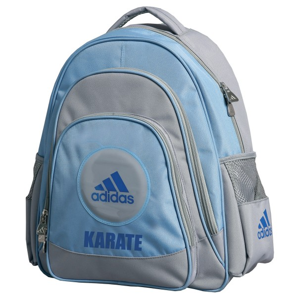 Sport Bag Adidas - KARATE KID