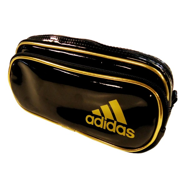 Belt Bag adidas PU Shiny - adiACC106